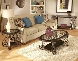 three piece coffee table set 3 piece coffee table set