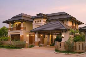 Traditional Contemporary House Designs Modern House In Kerala Zion Star
