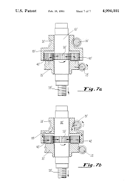 manual operated limitorque actuators wiring diagram database tags limitorque manuals smb series limitorque l120 20 manual limitorque l120 manual limitorque l120 wiring diagram limitorque smb 00 manual limitorque smb