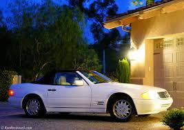See more ideas about mercedes sl500, mercedes, mercedes benz. Mercedes Sl500