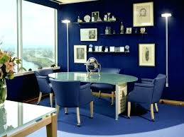 office space online free. Design My Office Space Online Free Shanghai .