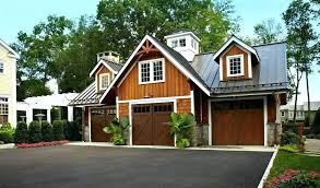 cost of a garage pole barn house costs garage metal pole building kits home cost build your own barn house small plans best designs pole barn house kits