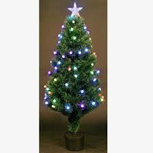 B Q Outdoor Christmas Decorations Psoriasisguru Com