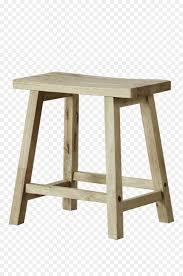 Bar Hocker Tisch Sattel Stuhl Esszimmer Western Style
