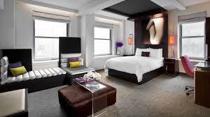 New York 2 Bedroom Suites Manhattan Accommodations W New York