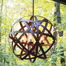 Images of outdoor lighting Types Outdoor Chandeliers Wayfair Outdoor Lighting Modern Outdoor Light Fixtures At Lumenscom