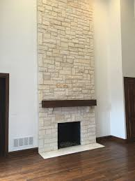 78 most first rate stone fireplace mantels fireplace designs stone veneer fireplace redo fireplace surround fireplace refacing ideas flair