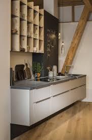 Schöne Küchen Für Kleine Räume Kuchen Fur Raume Haus Design Ideen