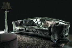 italian modern furniture brands design ideas italian. Italian Furniture Brands Home Design Ideas And Pictures Sofa Modern With .