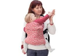 10 best baby carriers | The Independent