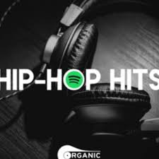 Spotify Hip Hop Charts Hip Hop Hits Listen Spotify Playlists