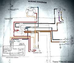 wiring diagramercury thermostat diagram voyager trane xl90 model of nephron