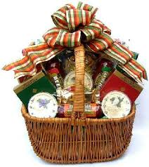 image unavailable image not available for color cheese sausage and snacks gourmet gift basket