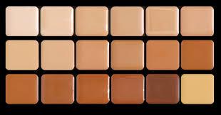 amazon hd high definition super palettes super palette warm beauty
