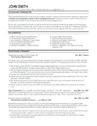 Crime Report Template Impressive Crime Scene Investigation Report Template Example 48 Fffweb