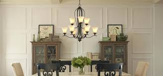 franklin iron works chandelier best choice of ideas on amber scroll 35 1 2 wide