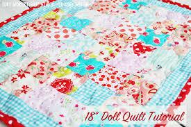 Fort Worth Fabric Studio: 18