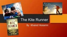 essay on the kite runner art history essay questions graduate essay on the kite runner