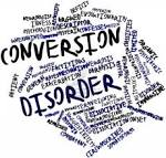 Images & Illustrations of conversion disorder