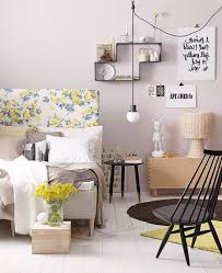 bedroom ideas for young adults women. Exellent For Adorable Bedroom Decorating Ideas For Young Women On Bedroom Ideas For Young Adults Women O