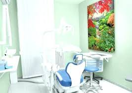 Dentist Office Decorations Elegant Best Dental Decor Ideas On In