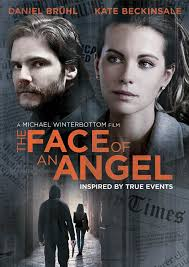 amazon com the face of an angel blu ray daniel bruhl kate amazon com the face of an angel blu ray daniel bruhl kate beckin cara delevingne michael winterbottom movies tv