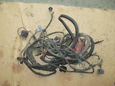 john deere 425 wiring harness ebay John Deere Gy21127 Wiring Harness john deere 425 aws tractor wiring harness serial above 031423 am120853 installing john deere wiring harness gy21127