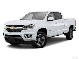 Colorado chevy 2015 colorado : 2015 Chevrolet Colorado dealer serving Los Angeles | Win Chevrolet