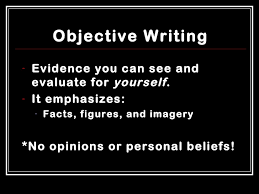 Writing aims and objectives for a dissertation Academics confronts ga Cambridge English Language Assessment Wikiwand