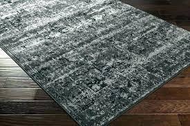light gray area rugs light gray area rugs light gray area rug cool light gray area light gray area rugs