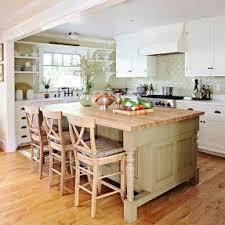 small kitchen island butcher block. Butcher Block Island Ideas. Kitchen Small P