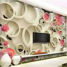 Small Picture Designer Wallpaper in Delhi Manufacturers Suppliers Retailers