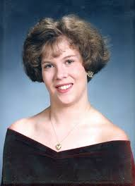 Erica Kinney Obituary - Madison Heights, VA