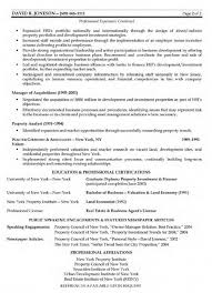 Extracurricular Activities Resume Best Resume Sample Extracurricular  Activities On Resume