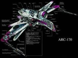 similiar x wing fighter schematics keywords space star wiring diagram star wiring configuration star delta diagram
