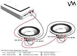srt 4 kicker sub wire diagram wiring diagram srt 4 kicker sub wire diagram auto electrical wiring diagramrelated srt 4 kicker sub wire