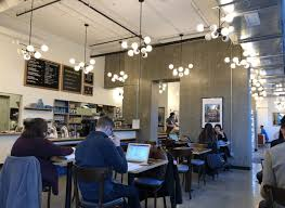 Buy coffee online, visit our cafes, or get in touch about our wholesale coffee program. The 10 Coziest Coffee Shops In Chicago Eat This Not That