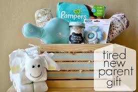 new pa gift diy diaper sheep diaper cake alternative gift basket for new