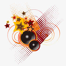 cool music background designs. Fine Designs Trendy Cool Music Background Vector Music Background Cool  Horn Background PNG Inside Designs L