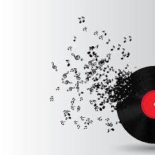 Musik Zitate Die Besten Sprüche Für Whatsapp Facebook Und Co