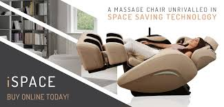 massage chair reviews australia. ispace massage chair reviews australia f