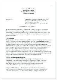 Scholarship Essay Examples Financial Need Examples Of Essays For Scholarships Scholarship Essays Examples