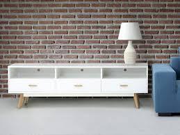 Badezimmer Grundriss Modern Neu Moderne Badezimmer Ideen Elegant