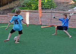Soccer Goal Net Soccer Goals Soccer Netting Replacement Nets GoalsSoccer Goals Backyard