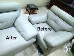 cool cleaning leather couches idea best to clean leather sofa for best sofa cleaner marvelous sofa