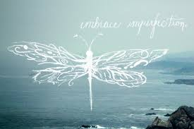 Quotes About Imperfection Cool Monday Quote Embrace Imperfection