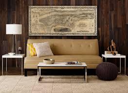 new york style home decor decorations ideas inspiring fancy under