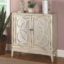 bathroom accent furniture. Accent Cabinets Furniture Max Pictures On Breathtaking Small Bathroom Black Cabinet Chest Wall With