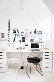 ikea home office design ideas frame breathtaking. home office creative asian desc exercise ball chair stainless steel novelty bookcases finish ikea design ideas frame breathtaking n