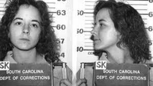 Profile of Child Killer Susan Smith
